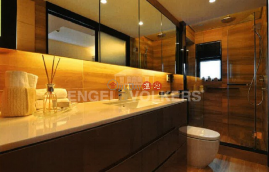 1 Bed Flat for Rent in Wan Chai | 15 St Francis Street | Wan Chai District Hong Kong, Rental | HK$ 29,500/ month