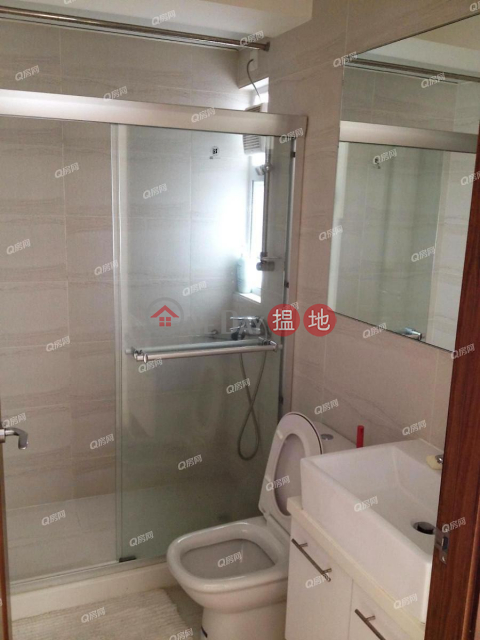 Rich View Terrace | 1 bedroom Mid Floor Flat for Sale|Rich View Terrace(Rich View Terrace)Sales Listings (XGGD672500135)_0