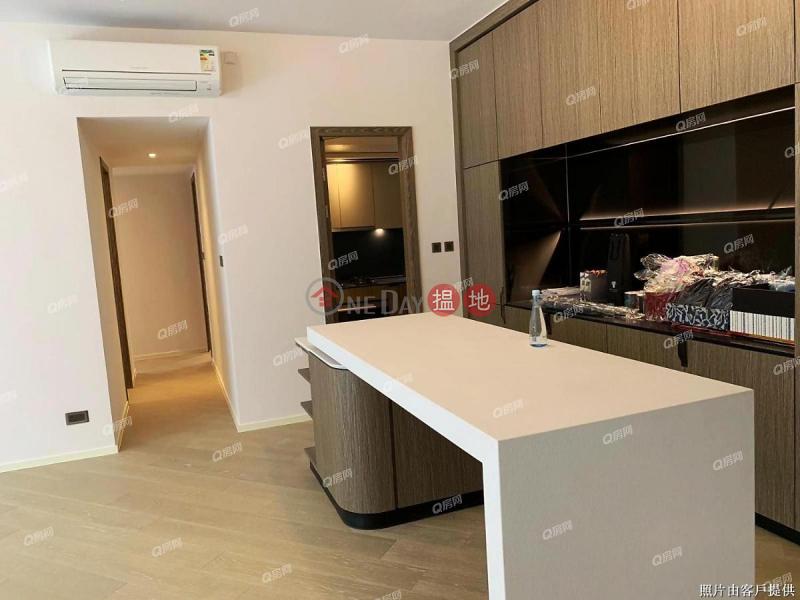 Mount Pavilia Tower 12 | 4 bedroom Low Floor Flat for Rent | Mount Pavilia Tower 12 傲瀧 12座 Rental Listings
