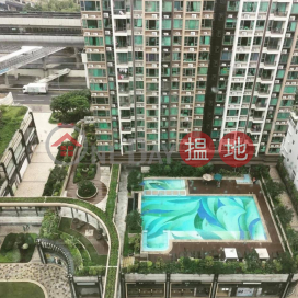 Yuccie Square|Yuen LongYuccie Square(Yuccie Square)Rental Listings (97269-2372833538)_0