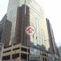 華懋荃灣廣場 (Chinachem Tsuen Wan Plaza) 荃灣青山公路荃灣段455號|- 搵地(OneDay)(1)