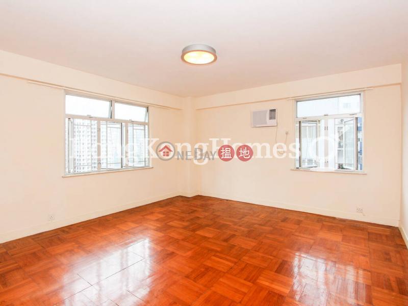 HK$ 48,000/ 月豐寧大廈灣仔區豐寧大廈三房兩廳單位出租