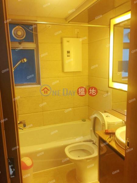 君匯港6座-高層-住宅-出租樓盤|HK$ 32,000/ 月