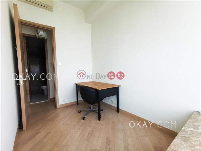 2房1廁,極高層,星級會所,露台《維壹出租單位》|458德輔道西 | 西區-香港出租HK$ 45,000/ 月