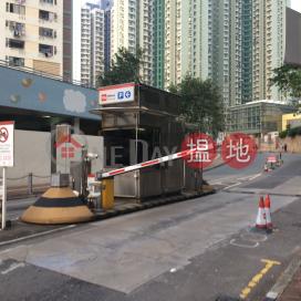 Lei Muk Shue Estate Block 4|梨木樹邨4座