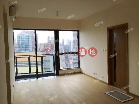 Grand Austin Tower 3A | 3 bedroom Flat for Rent|Grand Austin Tower 3A(Grand Austin Tower 3A)Rental Listings (XGJL827800508)_0