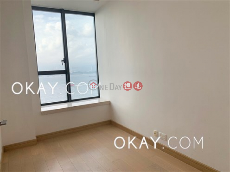 Property Search Hong Kong | OneDay | Residential Sales Listings, Exquisite 3 bedroom with balcony | For Sale