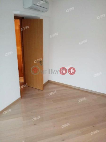 One Kai Tak (1) Tower 1 | 2 bedroom High Floor Flat for Rent | One Kai Tak (I) Tower 1 啟德1號 (I) 大廈第1座 Rental Listings