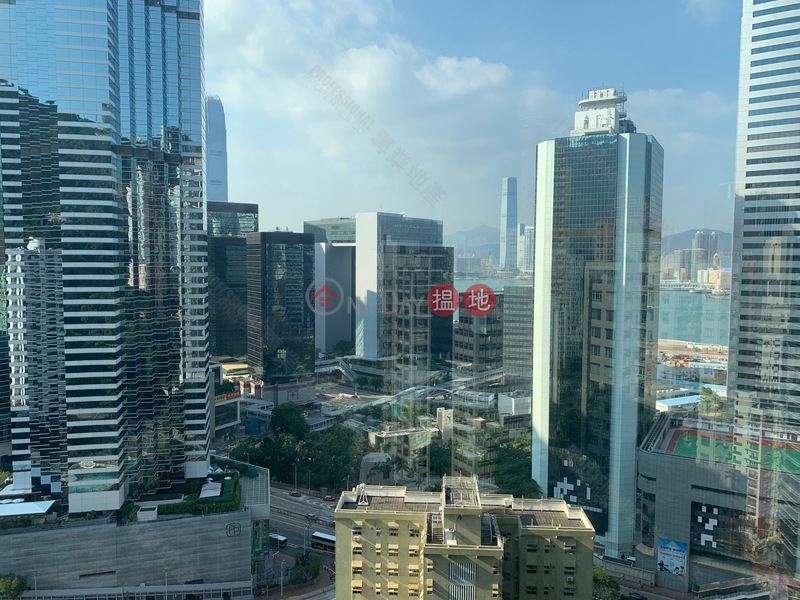 星域軒|9星街 | 灣仔區|香港出售|HK$ 3,300萬