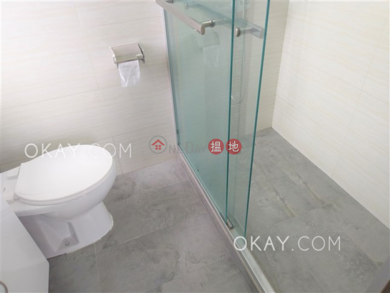 Property Search Hong Kong | OneDay | Residential Rental Listings Stylish 4 bedroom on high floor with sea views | Rental