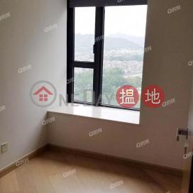 Park Signature Block 1, 2, 3 & 6 | 2 bedroom Flat for Rent|Park Signature Block 1, 2, 3 & 6(Park Signature Block 1, 2, 3 & 6)Rental Listings (XGYL000201423)_0