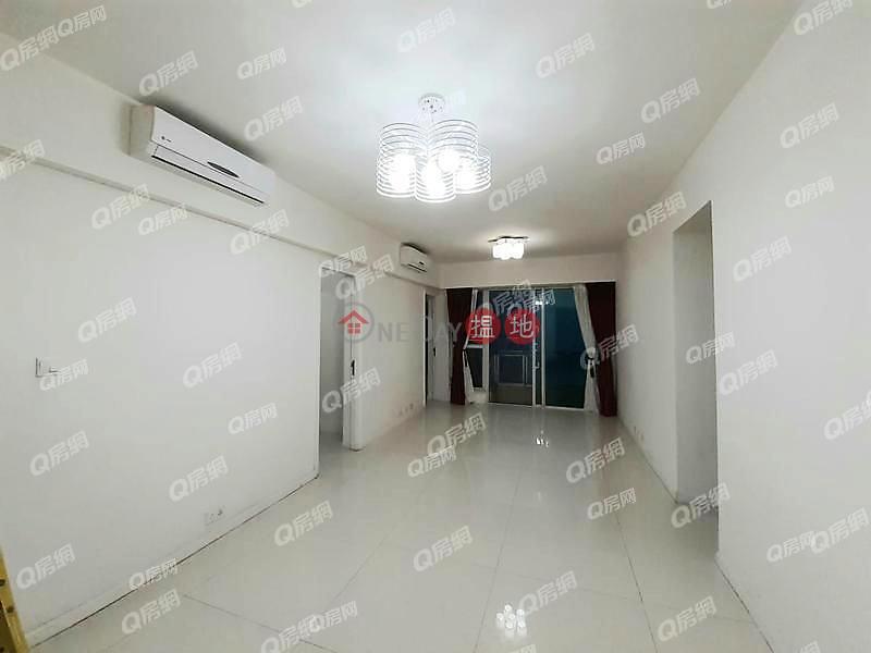 地鐵上蓋,有匙即睇,海景3期A 緻藍天鑽岸 (1座)租盤|3期A 緻藍天鑽岸 (1座)(Diamond (Tower 1) Phase 3a Hemera Lohas Park)出租樓盤 (XGXG000500884)