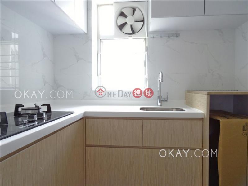 香港搵樓|租樓|二手盤|買樓| 搵地 | 住宅|出租樓盤-3房1廁,實用率高,極高層《康景花園E座出租單位》