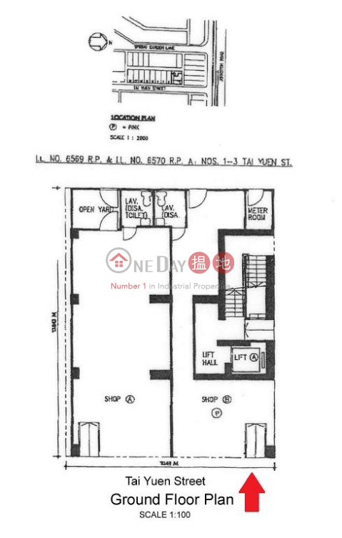 Shop for Rent in Wan Chai|Wan Chai DistrictShui On Court(Shui On Court)Rental Listings (H000340547)_0