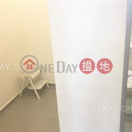 3房2廁,星級會所,可養寵物,露台《維港峰出租單位》|維港峰(Upton)出租樓盤 (OKAY-R292448)_0