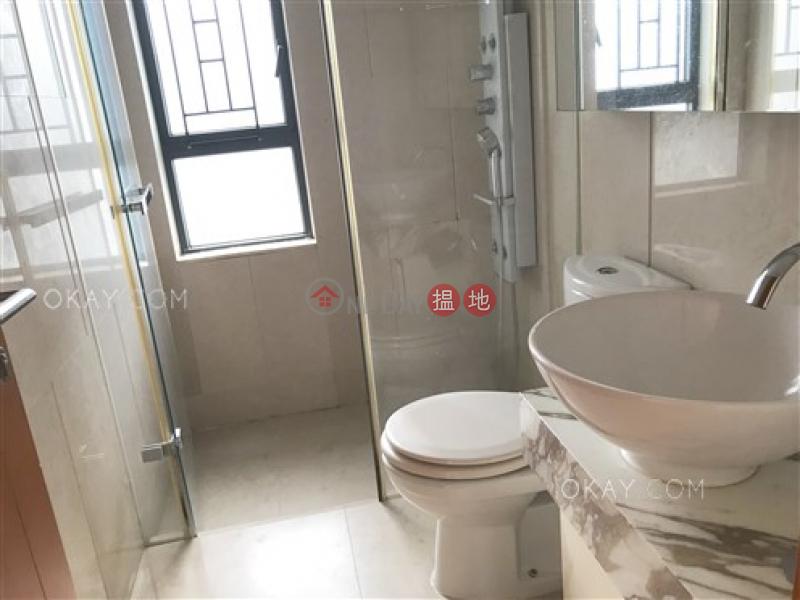 3房2廁,星級會所,連車位,露台《貝沙灣6期出租單位》|貝沙灣6期(Phase 6 Residence Bel-Air)出租樓盤 (OKAY-R103079)