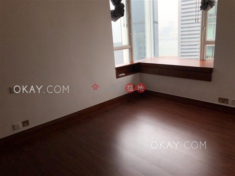 Property Search Hong Kong | OneDay | Residential | Rental Listings Luxurious 3 bedroom on high floor | Rental