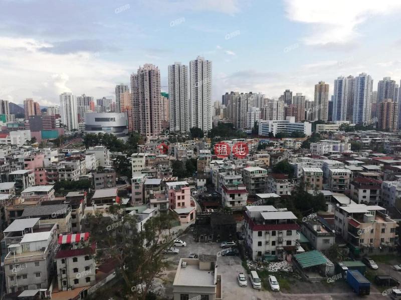 原築 5座未知-住宅|出售樓盤HK$ 556萬