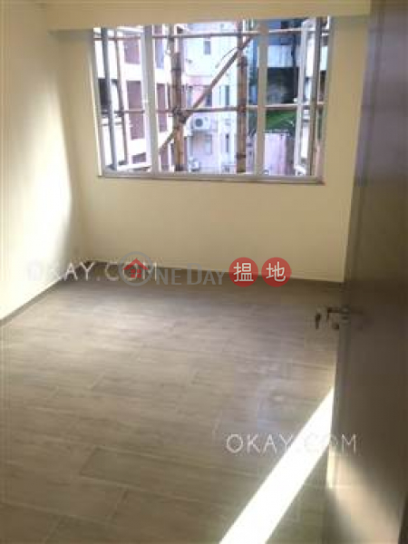 Charming 3 bedroom with parking | For Sale | Greenview Gardens 景翠園 Sales Listings