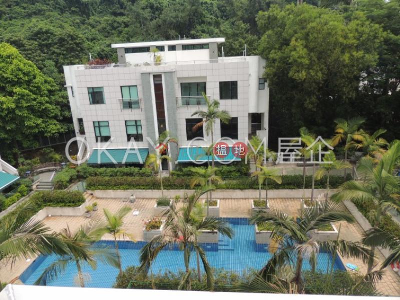 香港搵樓|租樓|二手盤|買樓| 搵地 | 住宅|出租樓盤-4房2廁,露台赤柱村道28號出租單位