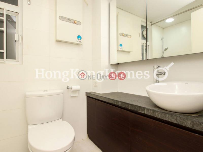 華庭閣-未知住宅出租樓盤-HK$ 40,000/ 月