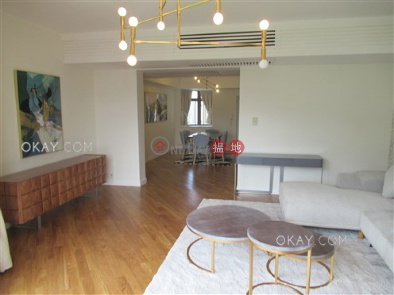 Lovely 3 bedroom on high floor | Rental | 74-86 Kennedy Road | Eastern District | Hong Kong | Rental HK$ 94,000/ month