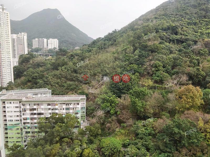 加惠臺(第1座)高層住宅-出售樓盤|HK$ 1,350萬