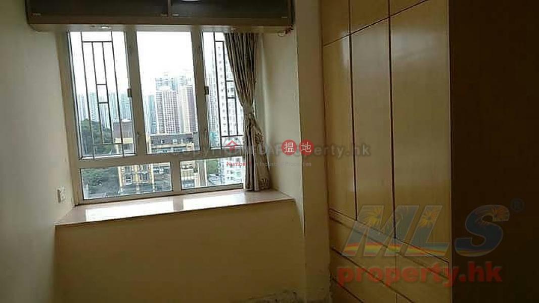 沙田花園城2期雅碧苑(1座)|高層-住宅-出售樓盤-HK$ 495萬