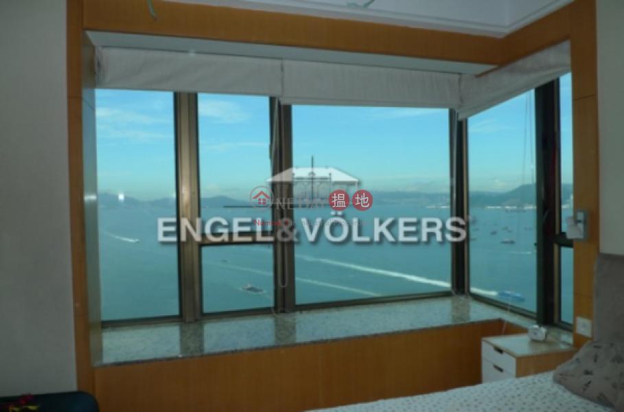 4 Bedroom Luxury Flat for Sale in Shek Tong Tsui | 89 Pok Fu Lam Road | Western District, Hong Kong Sales | HK$ 29M