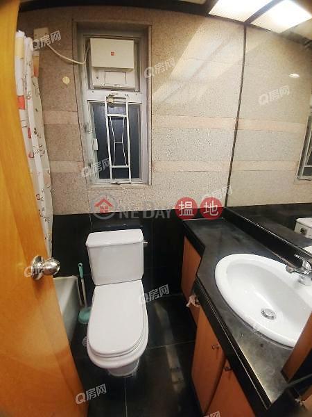 Tower 9 Phase 2 Metro City | 2 bedroom High Floor Flat for Rent | Tower 9 Phase 2 Metro City 新都城 2期 9座 Rental Listings