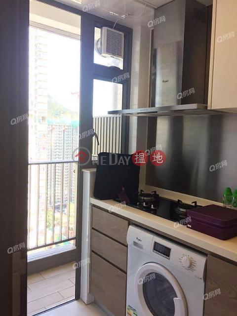Heya Crystal | 2 bedroom High Floor Flat for Rent|Heya Crystal(Heya Crystal)Rental Listings (XGSSB044200306)_0