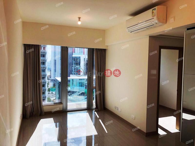 匯璽II未知住宅|出售樓盤-HK$ 1,400萬