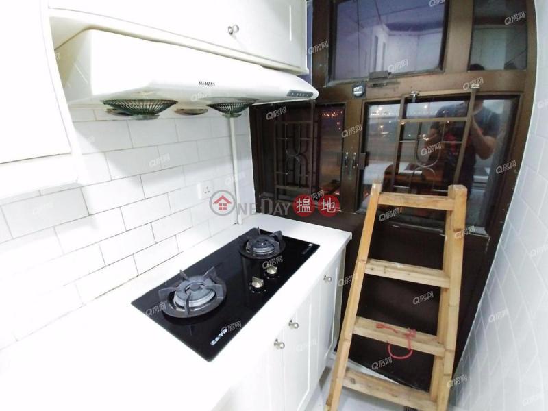 高樂花園2座-低層-住宅|出售樓盤HK$ 738萬