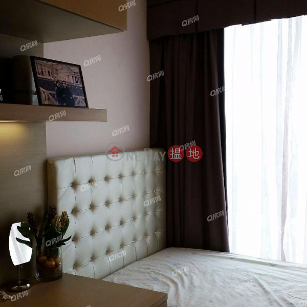 Property Search Hong Kong   OneDay   Residential   Sales Listings   Park Signature Block 1, 2, 3 & 6   3 bedroom High Floor Flat for Sale