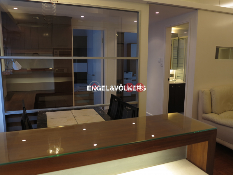 Golden Valley Mansion | Please Select Residential | Rental Listings | HK$ 32,000/ month