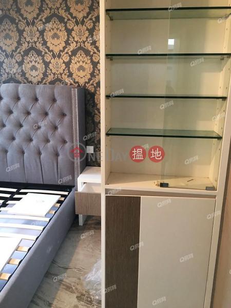 Panorama Gardens   2 bedroom High Floor Flat for Sale   103 Robinson Road   Western District   Hong Kong, Sales HK$ 14.5M