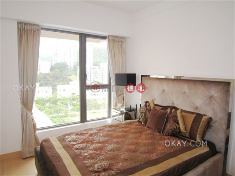 HK$ 90,000/ month Positano on Discovery Bay For Rent or For Sale Lantau Island | Unique 3 bedroom with balcony | Rental