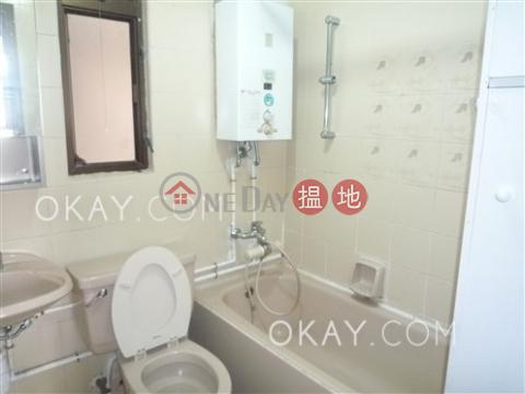 3房2廁,實用率高《嘉景臺出租單位》|嘉景臺(Corona Tower)出租樓盤 (OKAY-R95392)_0