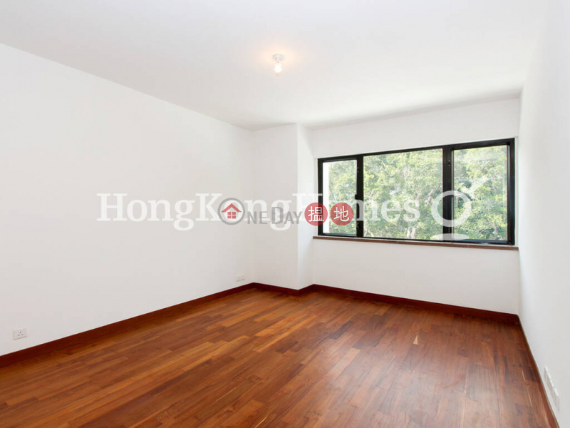 Property Search Hong Kong | OneDay | Residential Rental Listings, 4 Bedroom Luxury Unit for Rent at 5 Headland Road