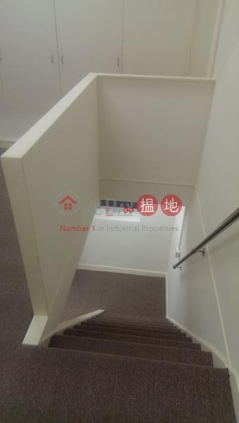 Metro Centre2 Low   Industrial Rental Listings, HK$ 11,000/ month