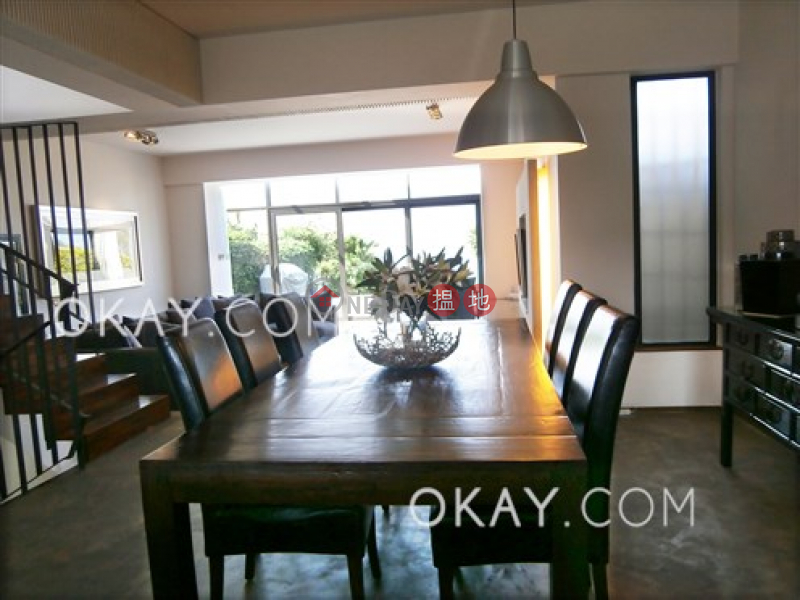 House 8 Valencia Gardens | Unknown Residential | Rental Listings HK$ 90,000/ month