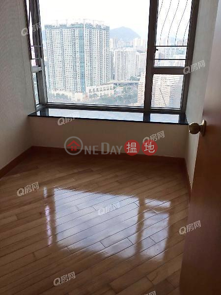 Sorrento Phase 2 Block 2 Middle | Residential Rental Listings | HK$ 45,000/ month