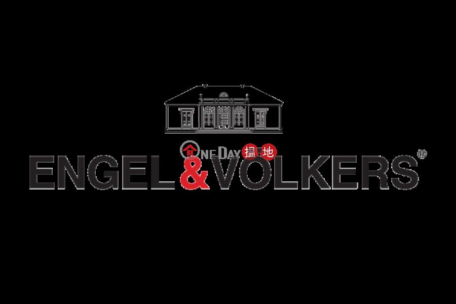 堅尼地城一房筍盤出租|住宅單位|The Kennedy on Belcher\'s(The Kennedy on Belcher\'s)出租樓盤 (EVHK44452)