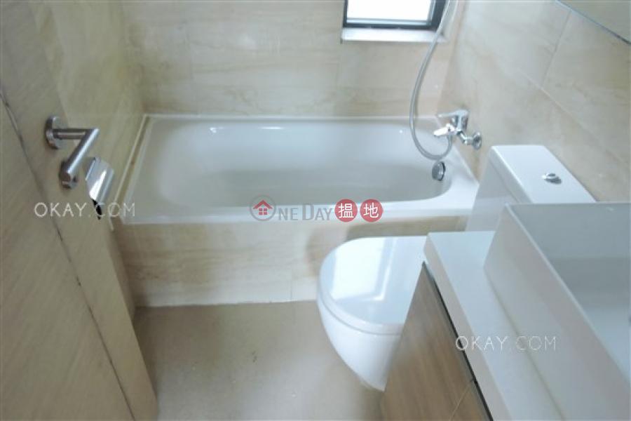 3房2廁,極高層《吉席街18號出租單位》|吉席街18號(18 Catchick Street)出租樓盤 (OKAY-R294122)