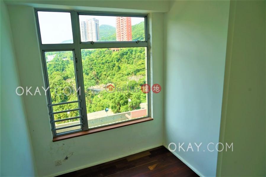 HK$ 54,000/ 月-The Rozlyn-南區|3房2廁,實用率高,連車位,露台《The Rozlyn出租單位》