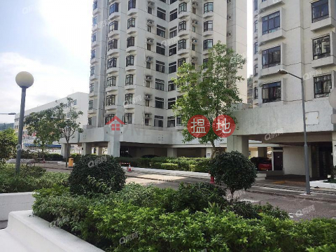 Heng Fa Chuen Block 17 | 2 bedroom High Floor Flat for Rent|Heng Fa Chuen Block 17(Heng Fa Chuen Block 17)Rental Listings (XGGD743701859)_0