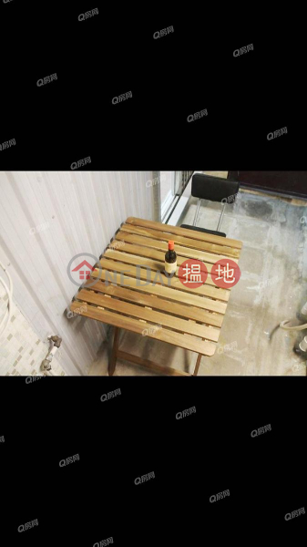 嘉宏中心A座高層|住宅出租樓盤HK$ 11,000/ 月