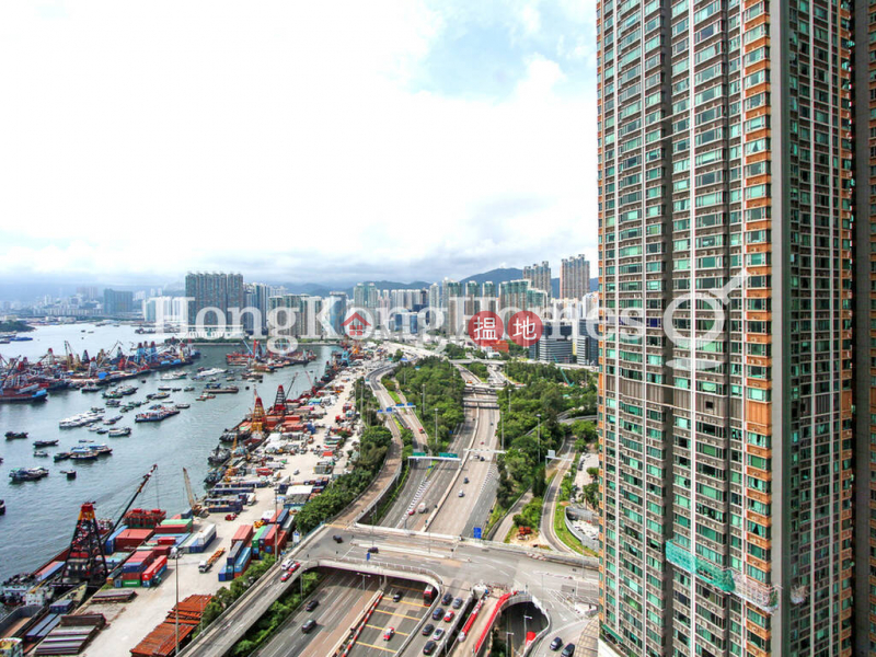 Property Search Hong Kong | OneDay | Residential Sales Listings 3 Bedroom Family Unit at The Cullinan | For Sale