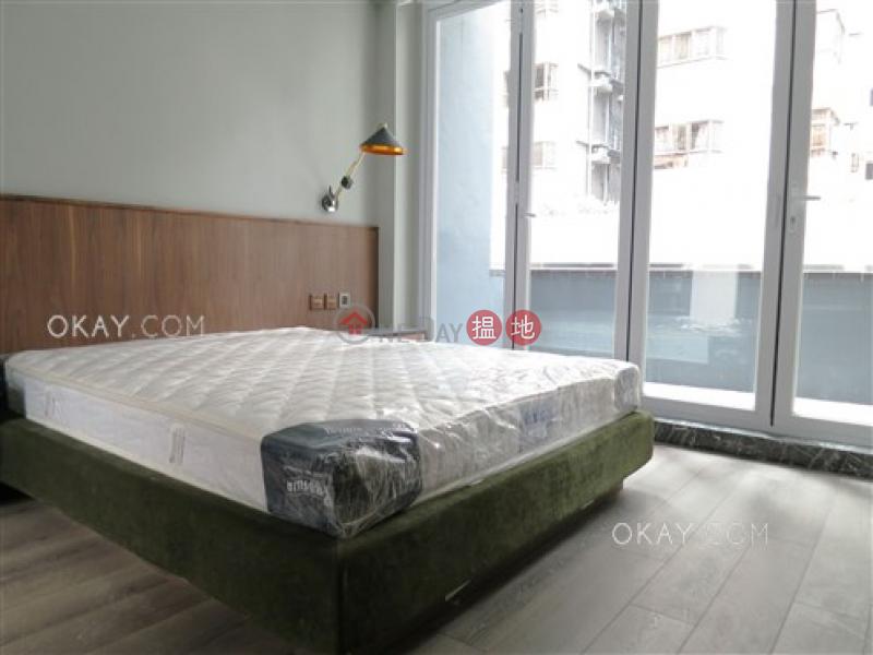 卑利街66號|高層|住宅-出租樓盤HK$ 47,000/ 月