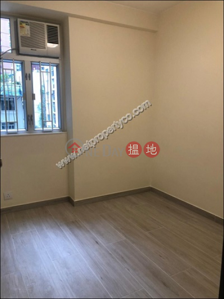 Property Search Hong Kong | OneDay | Residential, Rental Listings, 3-bedroom unit for rent in Mid-level Central